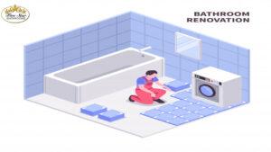 Bathroom-Renovations-in-Auckland.jpg