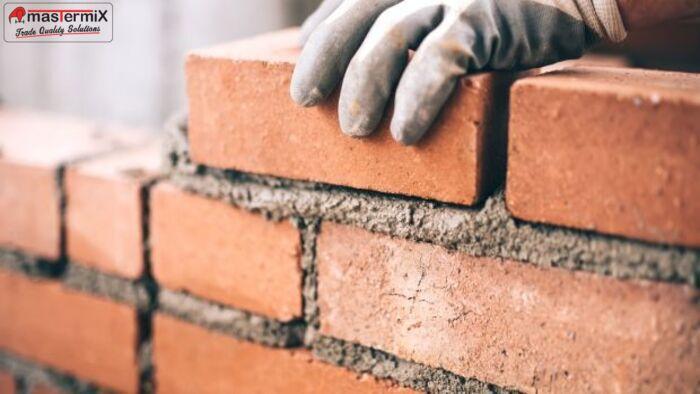 Concrete Manufacturers NZ