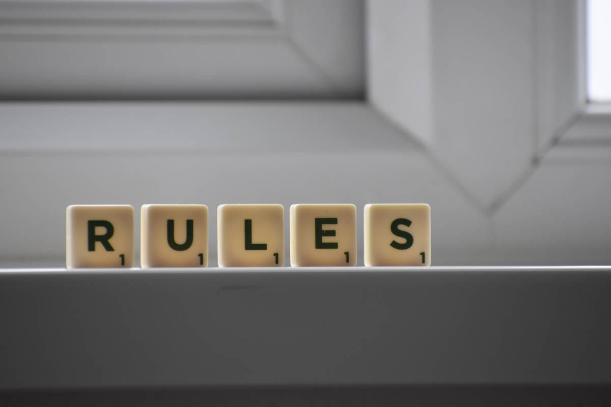 guidelines-for-blog