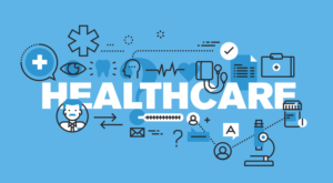 Heathcare-Market-Research-Report.png