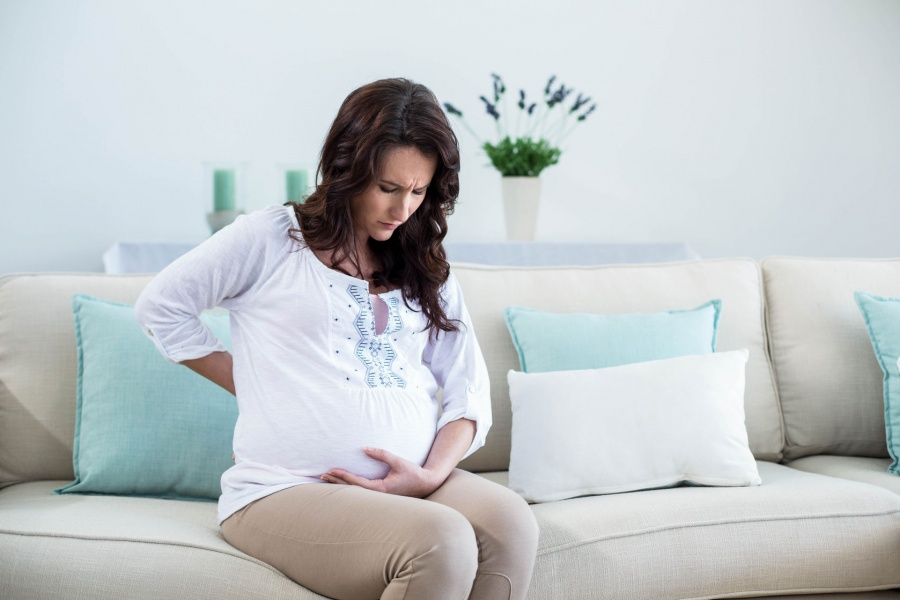 Importance of baby health