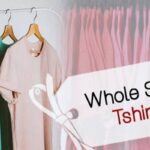 wholesale-tshirts