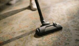 Differences between Steam Cleaning and Other Carpet Cleaning