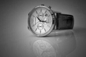 First copy watches