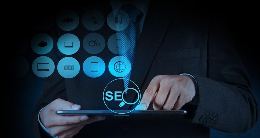 Top educational Skills to earn Online