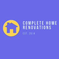 Complete Home Renovations NZ