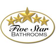 5starbathrooms nz