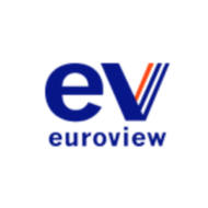 Euroview Chicago