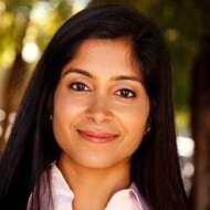 Sheena Sharma
