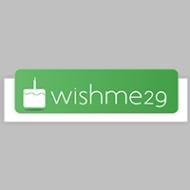 wishme 29