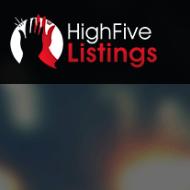 High Five List