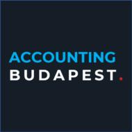 AccountingBudapest