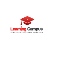 Learning Campus